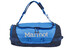 Marmot Long Hauler Duffle Bag Medium Peak Blue/Vintage Navy